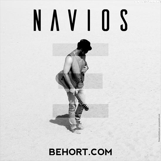 BEHORT_imagem_navios