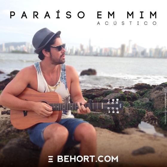 BEHORT_post_paraiso-em-mim_acustico