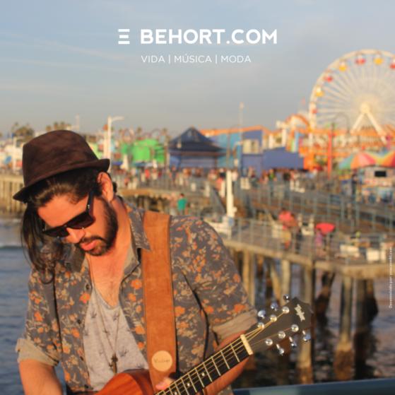BEHORT_fotos_assinatura2