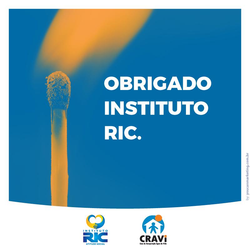 CRAVI_post_agradecimento-RIC