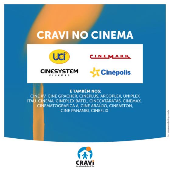 CRAVI_post_campanha-no-cinema
