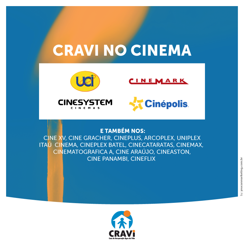 CRAVI_post_campanha-no-cinema